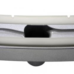 Wetrok Duomatic Impulse 60 - systém rychlého sušení podlahy