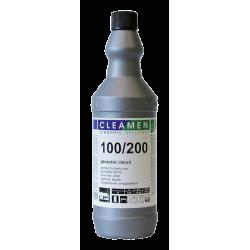 Cleamen 100/200 1 l