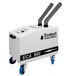 ECA 800