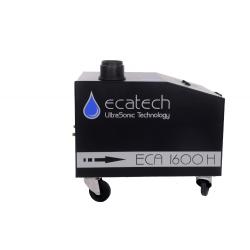 ECA 1600