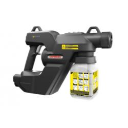 Comac E-spray 2