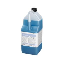 Maxx Brial2, 5 l, Ecolab