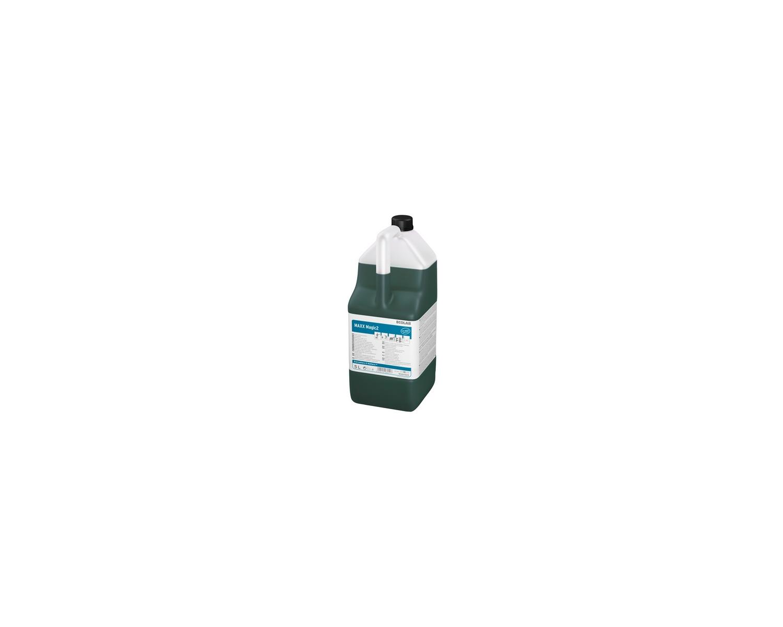 Maxx Magic2, 5 l, Ecolab