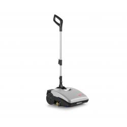 Podlahový mycí stroj Comac Igea