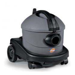 TMB Piccolo PRO - prachový vysavač s vysokým filtračním výkonem.